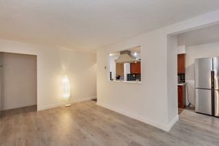 Photo 4: 8236 AMBERWOOD Place in Burnaby: Forest Hills BN Townhouse for sale (Burnaby North)  : MLS®# R2601543