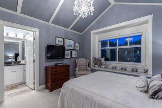 Photo 22: 12355 267 Street in Maple Ridge: Websters Corners House for sale : MLS®# R2542540