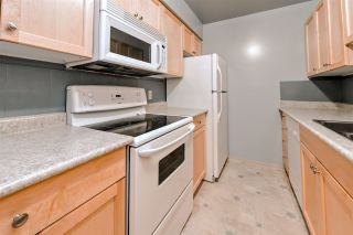 """Photo 12: 1205 615 BELMONT Street in New Westminster: Uptown NW Condo for sale in """"BELMONT TOWERS"""" : MLS®# R2125332"""
