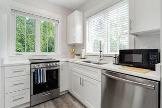 Photo 40: 3823 W 3RD Avenue in Vancouver: Point Grey House for sale (Vancouver West)  : MLS®# R2616392