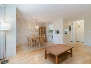 """Photo 14: 104 5565 INMAN Avenue in Burnaby: Central Park BS Condo for sale in """"AMBLE GREEN"""" (Burnaby South)  : MLS®# R2602480"""