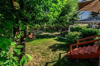 Photo 32: 2413 22 Street: Nanton Detached for sale : MLS®# A1024269