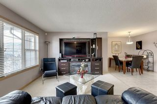 Photo 6: 104 3 EVERRIDGE Square SW in Calgary: Evergreen Row/Townhouse for sale : MLS®# A1143635