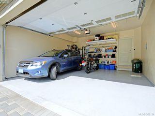 Photo 16: 14 551 Bezanton Way in VICTORIA: Co Latoria Row/Townhouse for sale (Colwood)  : MLS®# 767786