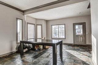Photo 6: 36 ROYAL HIGHLAND Court NW in Calgary: Royal Oak Detached for sale : MLS®# A1029258