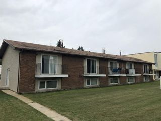 Main Photo: 555 9 Avenue SW: High River Multi Family for sale : MLS®# A1136221
