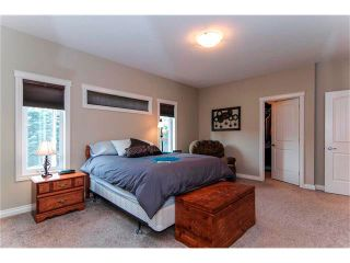 Photo 18: 24 Vermont Close: Olds House for sale : MLS®# C4027121