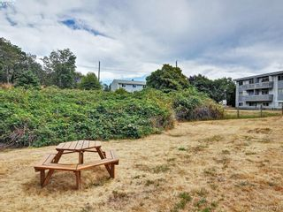Photo 17: 406 350 Belmont Rd in VICTORIA: Co Colwood Corners Condo for sale (Colwood)  : MLS®# 810348