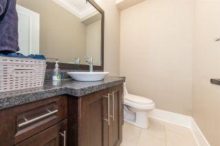Photo 20: 12778 20 Avenue in Surrey: Crescent Bch Ocean Pk. House for sale (South Surrey White Rock)  : MLS®# R2561295