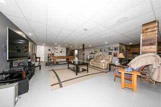 Photo 20: 118 MASKREY Drive in MacDonald (town): RM of MacDonald Residential for sale (R08)  : MLS®# 202103650