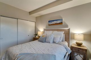 Photo 16: 405 93 34 Avenue SW in Calgary: Parkhill Apartment for sale : MLS®# A1095542