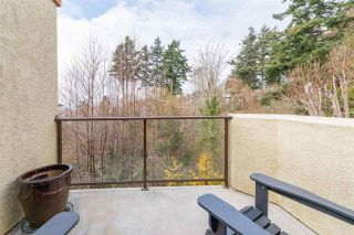 Photo 26: 1309 133A STREET in Surrey: Crescent Bch Ocean Pk. House  (South Surrey White Rock)  : MLS®# R2570829