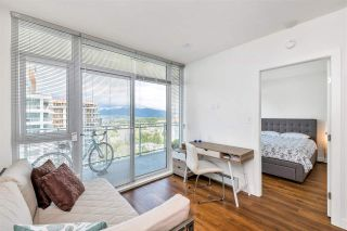 """Photo 7: 2301 13308 CENTRAL Avenue in Surrey: Whalley Condo for sale in """"EVOLVE TOWER"""" (North Surrey)  : MLS®# R2480896"""