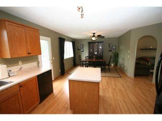 Photo 5: 13 CITADEL Circle NW in CALGARY: Citadel Residential Detached Single Family for sale (Calgary)  : MLS®# C3492836