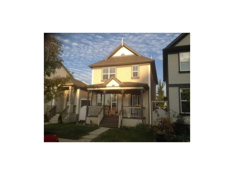 FEATURED LISTING: 224 Prestwick Way Southeast Calgary