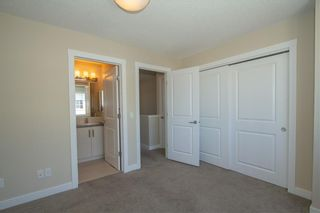 Photo 13: 1003 1225 Kings Heights Way SE: Airdrie Row/Townhouse for sale : MLS®# A1045575