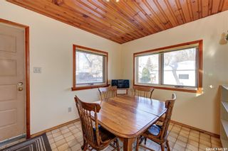 Photo 10: 121 8th Street in Saskatoon: Nutana Residential for sale : MLS®# SK840576
