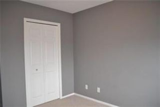 Photo 15: 92 Panamount Drive NW in Calgary: Panorama Hills Row/Townhouse for sale : MLS®# A1122234
