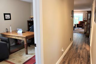 Photo 18: 445 County 8 Road in Campbellford: House for sale : MLS®# 277773