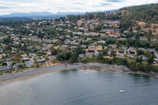 Photo 5: 3774 Overlook Dr in : Na Hammond Bay House for sale (Nanaimo)  : MLS®# 883880