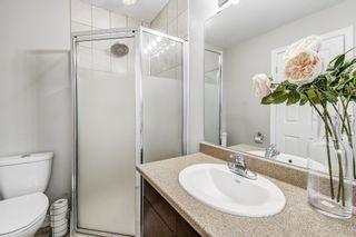 Photo 19: 5054 Mercer Common in Burlington: Appleby House (2-Storey) for sale : MLS®# W5315932