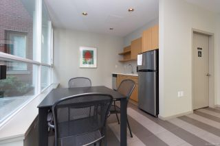 Photo 32: 801 834 Johnson St in : Vi Downtown Condo for sale (Victoria)  : MLS®# 869294