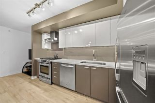 Photo 8: 517 2888 E 2ND AVENUE in Vancouver: Renfrew VE Condo for sale (Vancouver East)  : MLS®# R2520803