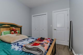 Photo 18: 901 Salmon Way in Martensville: Residential for sale : MLS®# SK851159