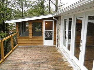 Photo 16: 17 North Taylor Road in Kawartha Lakes: Rural Eldon House (Bungalow) for sale : MLS®# X2900348