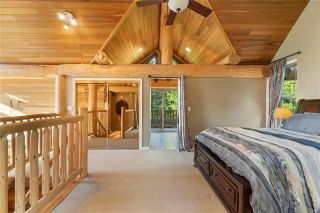 Photo 35: 5142 Ridge Road, in Eagle Bay: House for sale : MLS®# 10236832