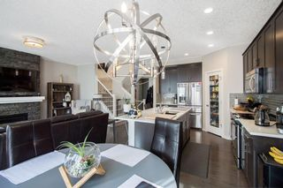 Photo 16: 459 Nolan Hill Drive NW in Calgary: Nolan Hill Detached for sale : MLS®# A1085176