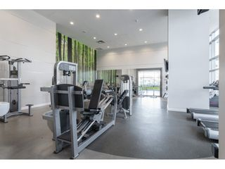 """Photo 18: 3510 13688 100 Avenue in Surrey: Whalley Condo for sale in """"One Park Place"""" (North Surrey)  : MLS®# R2481277"""