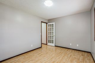 Photo 12: 219 Sandstone Drive NW in Calgary: Sandstone Valley Detached for sale : MLS®# A1112280