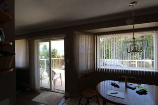 Photo 33: 48 4498 Squilax Anglemont Road in Scotch Creek: North Shuswap House for sale (Shuswap)  : MLS®# 1013308