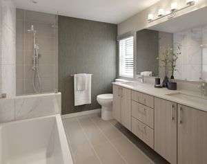 Photo 6: Photos: 4 4991 NO 5 ROAD in Richmond: East Cambie Townhouse for sale : MLS®# R2192797