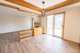 Photo 13: 86 Royal Park Crescent in Winnipeg: Southland Park Residential for sale (2K)  : MLS®# 202109062