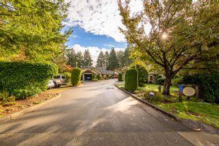 Photo 20: 7 600 Anderton Rd in Comox: CV Comox (Town of) Row/Townhouse for sale (Comox Valley)  : MLS®# 888275