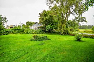Photo 28: 603 Ashdale Road in Ashdale: 403-Hants County Residential for sale (Annapolis Valley)  : MLS®# 202121681