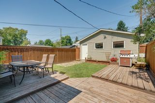 Photo 26: 724 20 Avenue NW in Calgary: Mount Pleasant Detached for sale : MLS®# A1064145