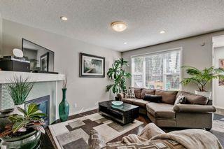 Photo 2: 156 Auburn Glen Heights SE in Calgary: Auburn Bay Detached for sale : MLS®# A1145369