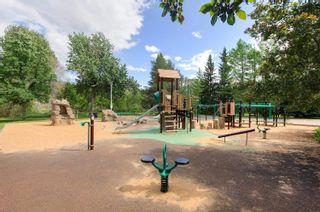 Photo 45: 9447 100A Street in Edmonton: Zone 12 House for sale : MLS®# E4252347