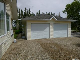 Photo 19: 1106 109th Avenue East in Tisdale: Residential for sale : MLS®# SK811410