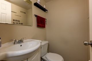 Photo 17: 802 Spruce Glen: Spruce Grove Townhouse for sale : MLS®# E4236655