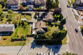 Photo 21: 375 BLUE MOUNTAIN Street in Coquitlam: Maillardville House for sale : MLS®# R2622191