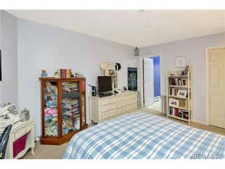 Photo 13: 303 7143 West Saanich Rd in BRENTWOOD BAY: CS Brentwood Bay Condo for sale (Central Saanich)  : MLS®# 721693
