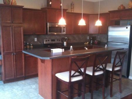 Main Photo: #89, 13825 - 155 AVENUE: House for sale (Carlton)  : MLS®# E3219412