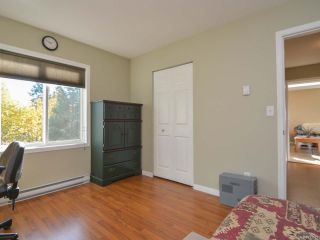 Photo 39: 1170 HORNBY PLACE in COURTENAY: CV Courtenay City House for sale (Comox Valley)  : MLS®# 773933