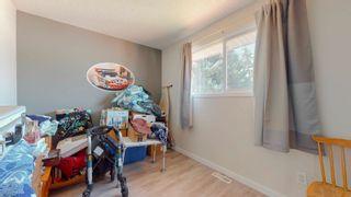 Photo 28: 220 HOMESTEAD Crescent in Edmonton: Zone 35 House for sale : MLS®# E4252303
