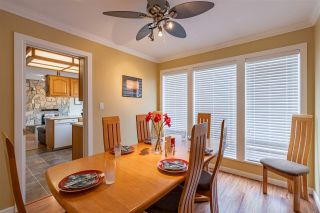 Photo 8: 33921 ANDREWS Place in Abbotsford: Central Abbotsford House for sale : MLS®# R2489344