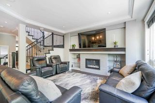 """Photo 18: 7654 211B Street in Langley: Willoughby Heights House for sale in """"Yorkson"""" : MLS®# R2587312"""